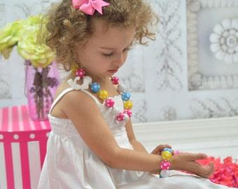 Hot Pink Hair Bow, Pinwheel Hair Bow, Girls Hair Bow, Summer Bows, Hair Bows For Girls, Bows For School, Small Pink Hair Bow, School Bows