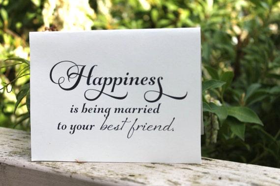 Printable Card, Wedding Card, Anniversary Card