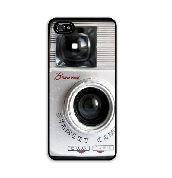 Silicone Camera Cases 76