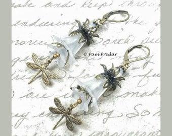 Jewelry Kits, Tutorials