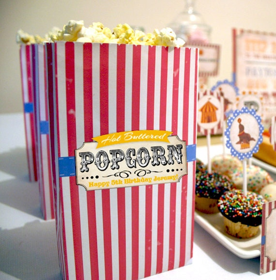 Gutsy image regarding popcorn bag printable