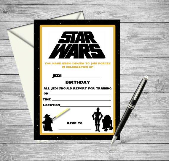 Fill In The Blank Invitations is nice invitation layout
