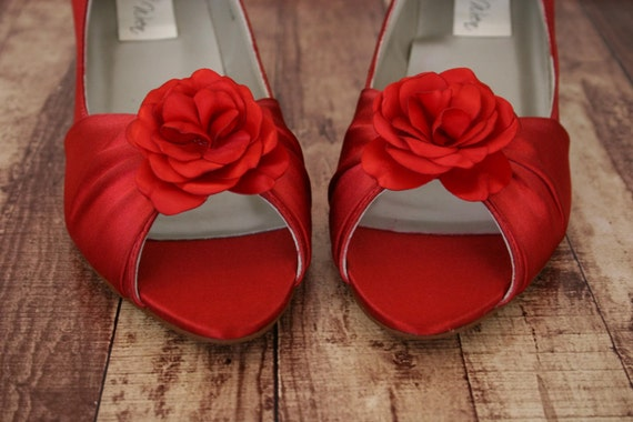 custom consultation design your own wedding shoes