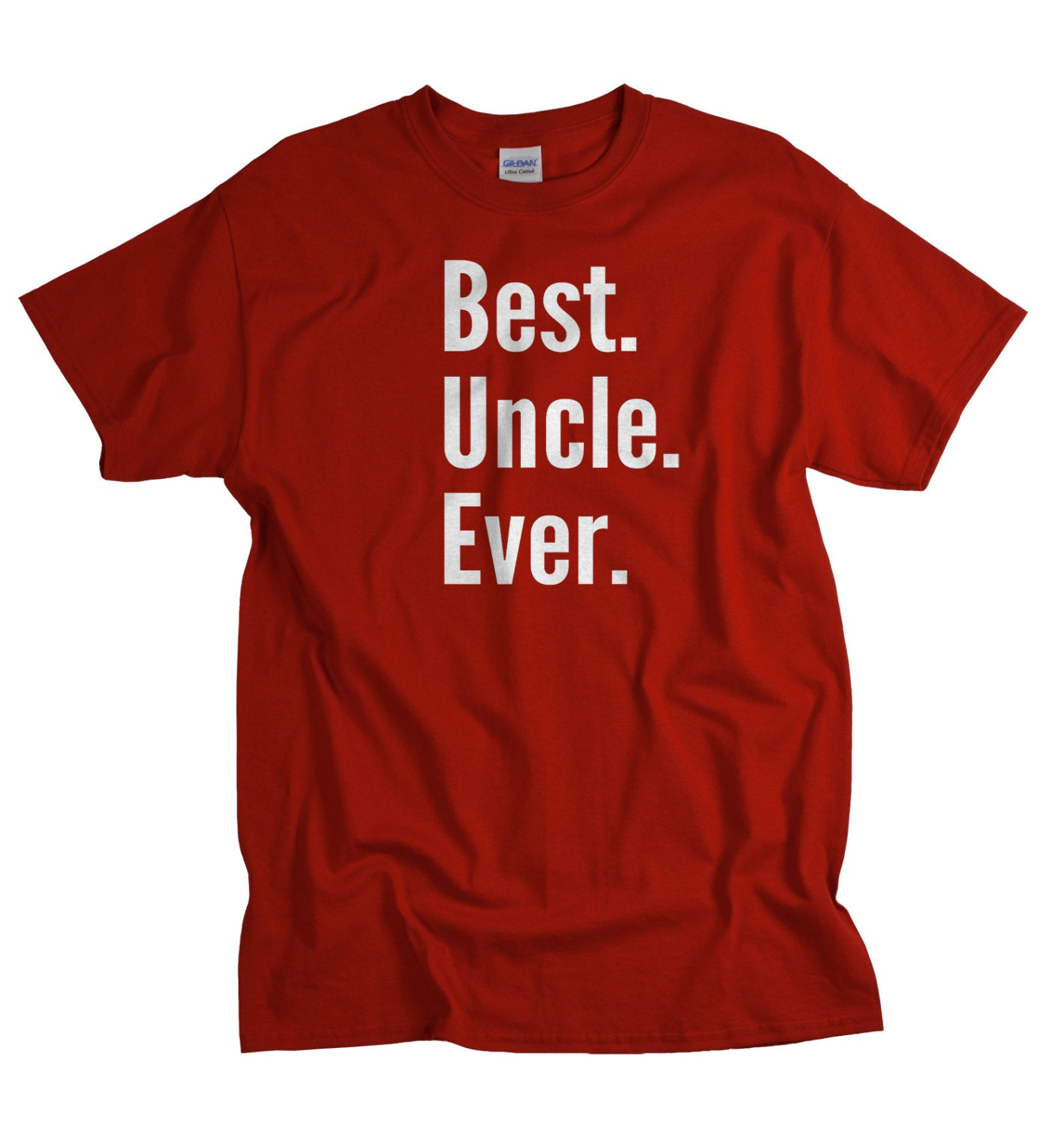 Best Uncle Ever t shirt funny uncle shirt new uncle tee shirt