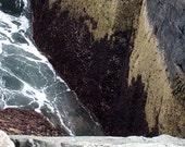 Schoodic Tide  |  Acadia ...