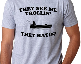 Unavailable listing on etsy for 4xl fishing shirts