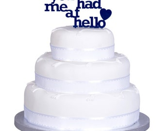 me to you wedding cake toppers uk unavailable listing on etsy 17277