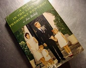 Book JFK John F Kennedy a Day in the Life of PRESIDENT KENNEDY