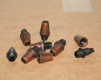 Popular Items For Electrical Bushing On Etsy