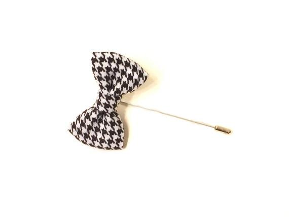 handmade bow ties, neckties, pocket squares, cummerbunds and accessories, Beau Ties Ltd of Vermont.