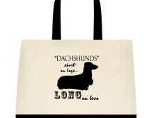 Popular items for dachshund gift on etsy for Birthday gifts for travel lovers