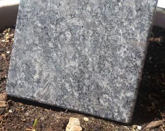 Cauldron Stone - Steel Grey  (granite-honed)