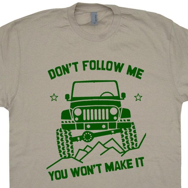 us Army Slogans Funny t Shirts Army Slogan