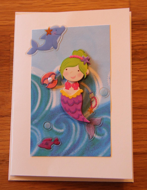 Handmade birthday cards for boys mft game controller xbox mft zoom bookmarktalkfo Gallery