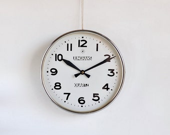 Popular items for space age clock on Etsy