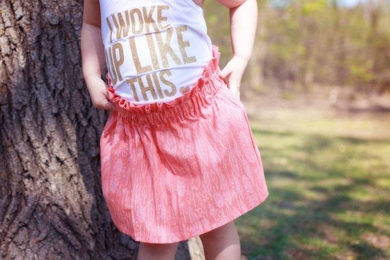 Amazon.com: Pleated Skirts