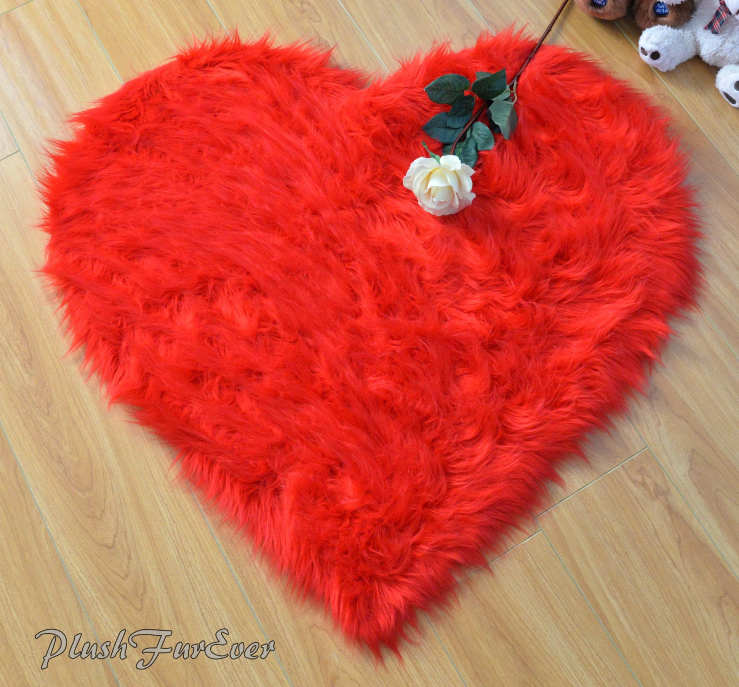 Special 30 OFF Valentine Promo 5' Or 60 Diameter Heart