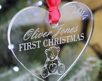 "Shop ""first christmas"" in Bath & Beauty"