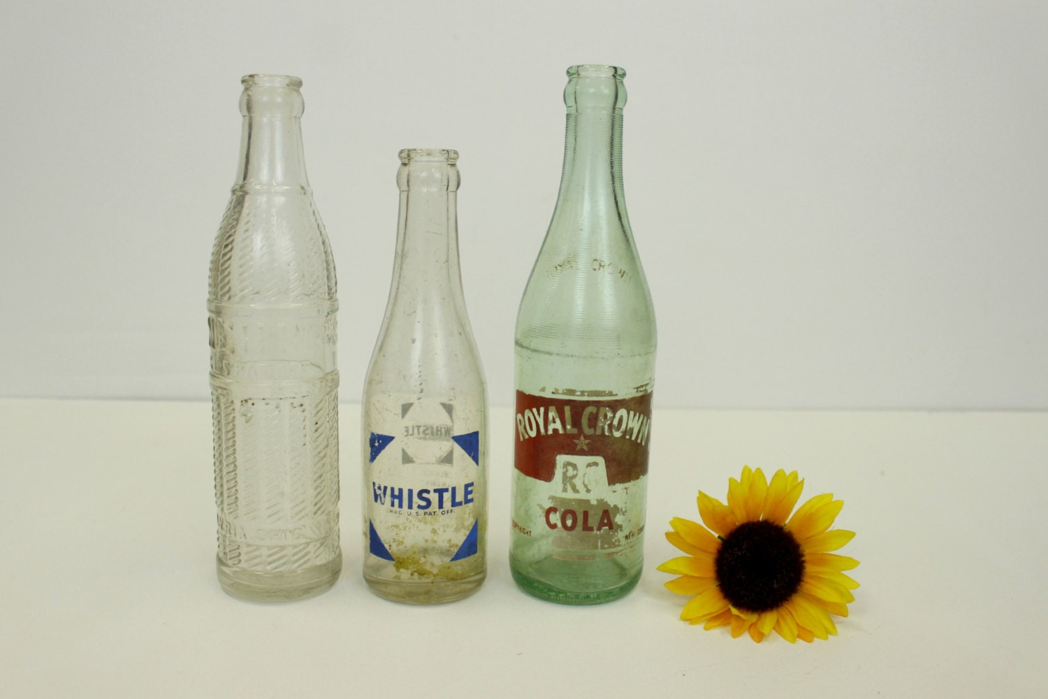 Value Of Old Soda Bottles 51
