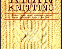 the harmony guide to machine knitting stitches pdf
