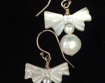 Little cutie earrings