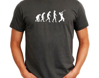 Trombone Evolution T-Shirt