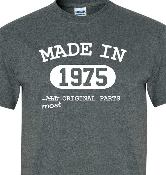 shirt lustige shirt custom personalisierte geburtstag vorhanden. Black Bedroom Furniture Sets. Home Design Ideas