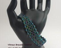 Vitruax Tutorial-Personal Use