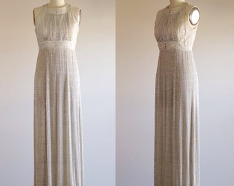 1960 s evening dress ukraine