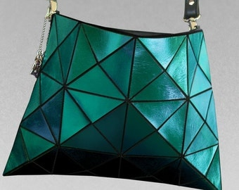 NEW STYLE Turquoise Bag, Leather crossbody bag, Womens leather Bag, Leather Crossbody, turquoise Bag, turquoise Bag, Crossbody Bag, leather