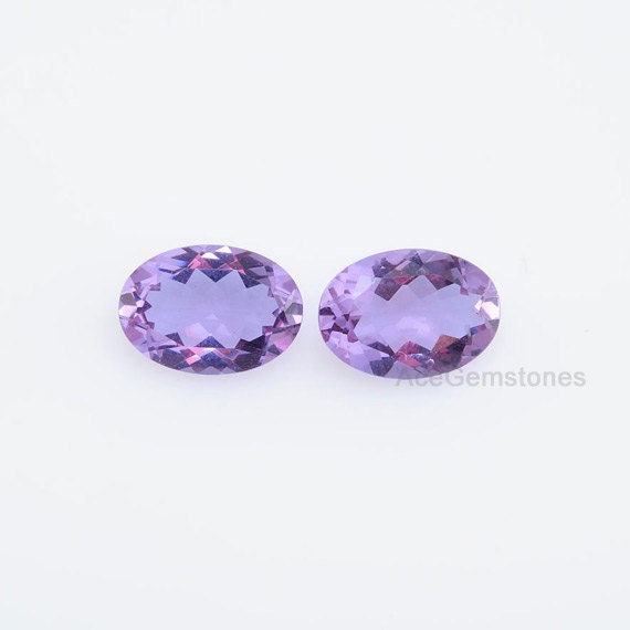 color change alexandrite wholesale gemstone by acegemstones