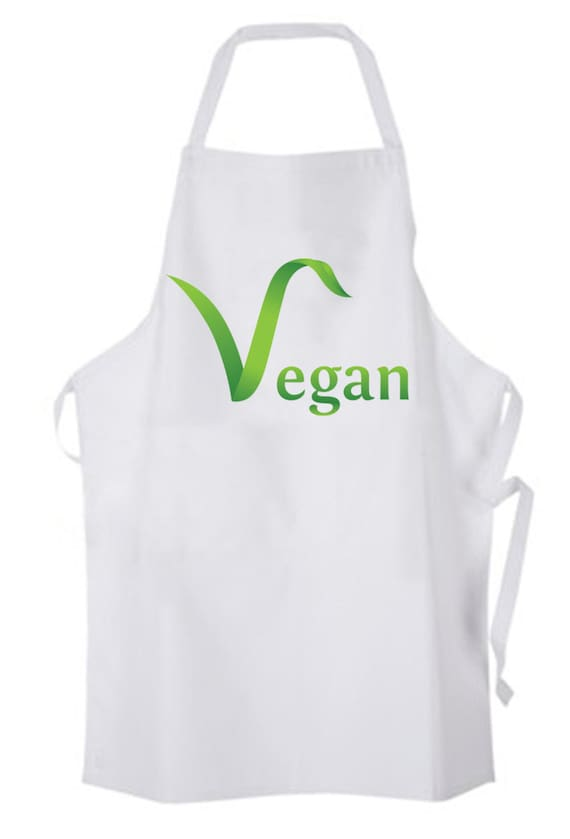 Wedding Gifts For Vegans : Romantic Gifts for Vegans - Easy Vegan Life