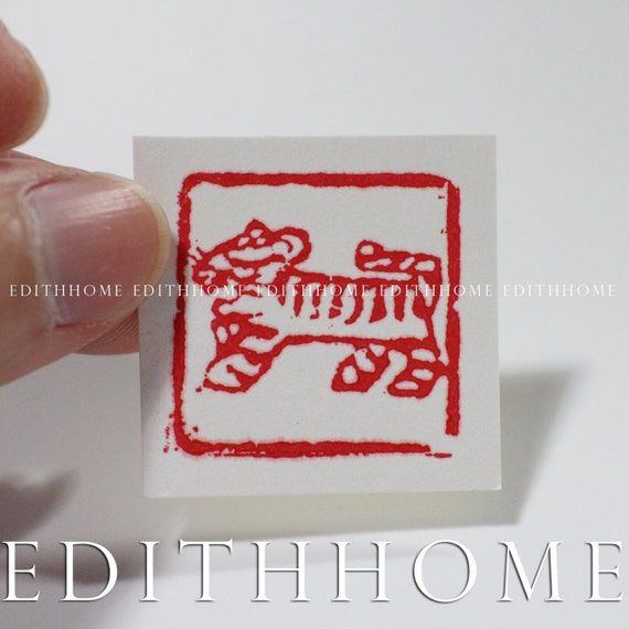 chinese zodiac symbols - Chinese zodiac signs - chinese art - chinese ...