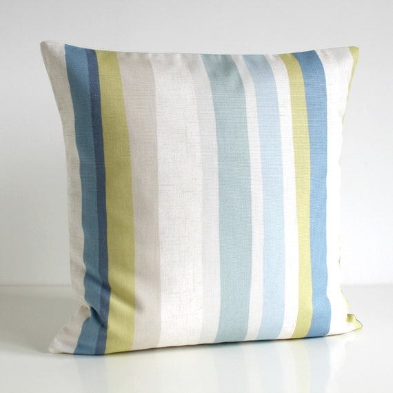 $20 - $ See more prices. Zippered Pillow Covers. invalid category id. Zippered Pillow Covers. Showing 1 of 1 results that match your query. Search Product Result. Product - Surya Salma Down Fill 18