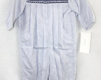 Take Me Home Outfit Boy | Baby Boy Coming Home Outfit | Newborn Boy Going Home Outfit | Coming Home Outfit Baby Boy 412267-AA116 -AA117