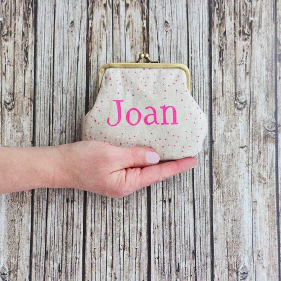 items similar to baby shower hostess gift thank you gift personalized