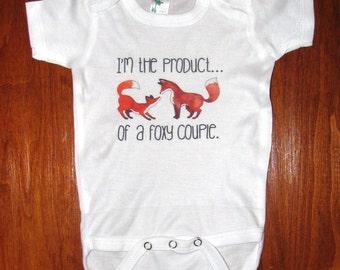 Unique baby clothes | Etsy