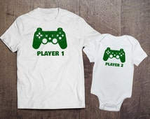 Popular items for fathers day shirt on etsy
