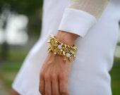 Versailles THICK Bracelet...