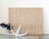 Birch trees. Birch art. Birch forest art. Abstract forest. Wood burning art. Birch trees pyrography. Modern landscape art.