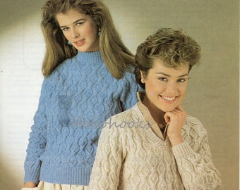 Download Knitting Patterns King Cole : Womens Knitting Pattern K3685 Ladies Scarves and Snoods Knitting Pattern Opiu...