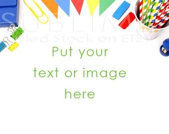Styled Stock Photography / Styled Desktop / Styled Mock up / Mock Up / Digital Background / JPEG Digital Image / StockStyle-359
