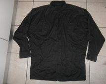 gianni verscae (summer 87) jacket coat vintage rarè100% authentic L
