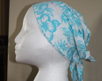 Cancer Hats-Beanies, slouchy and scarf hats