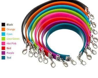 Silicone Medical Alert Bracelet