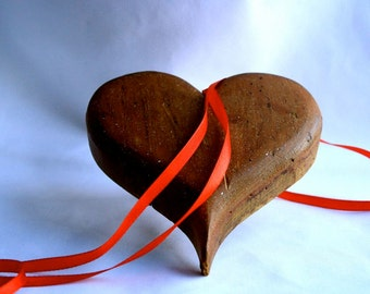 Valentine's Day, Photo Art Cards, Lovers, , Hearts, Fine Art Print, Still Life Photography,Valentine's Greeting Card
