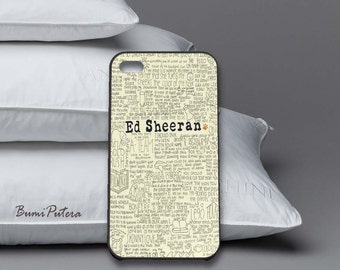 Ed Sheeran Sofa Lyrics Images 95 Living Room Song