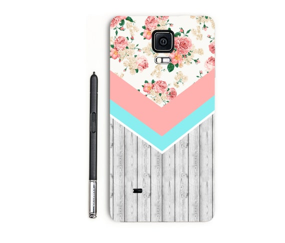 iPhone 7 Case Floral iPhone 6 case iPhone 7 Plus Case Samsung Galaxy S6 Case Wood Samsung Galaxy S7 Case S4 mini Case Note 4 Case
