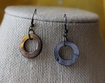 Simple Circle