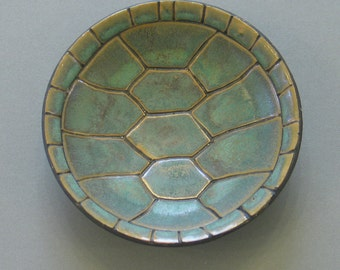 Turle Bowl